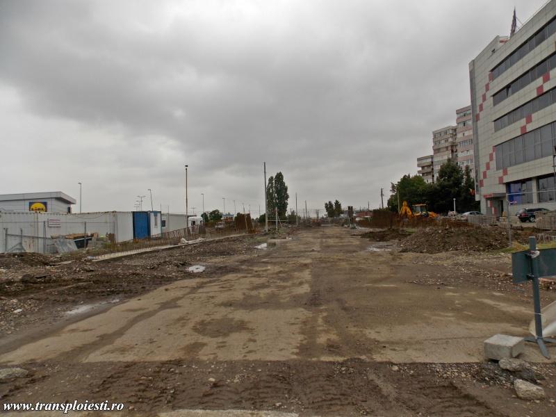Construirea Pasajului de la Gara de Vest Dscn0211