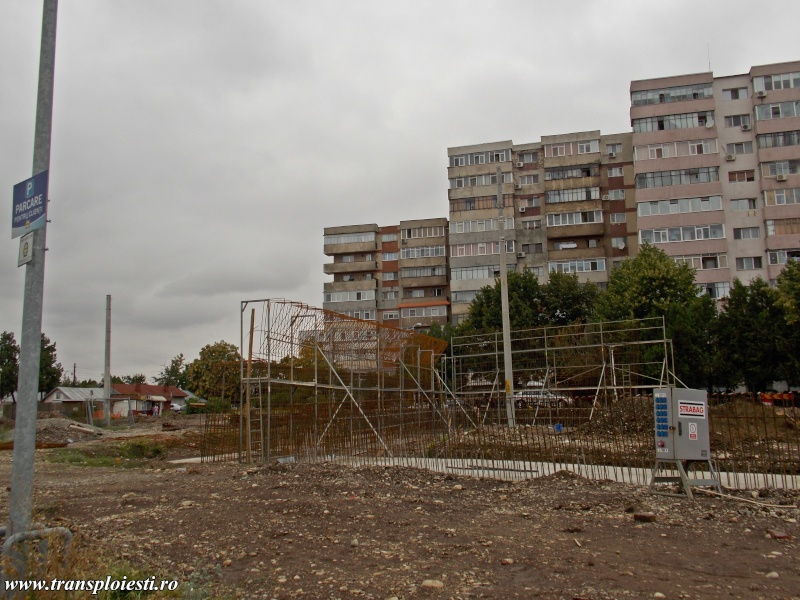 Construirea Pasajului de la Gara de Vest Dscn0214