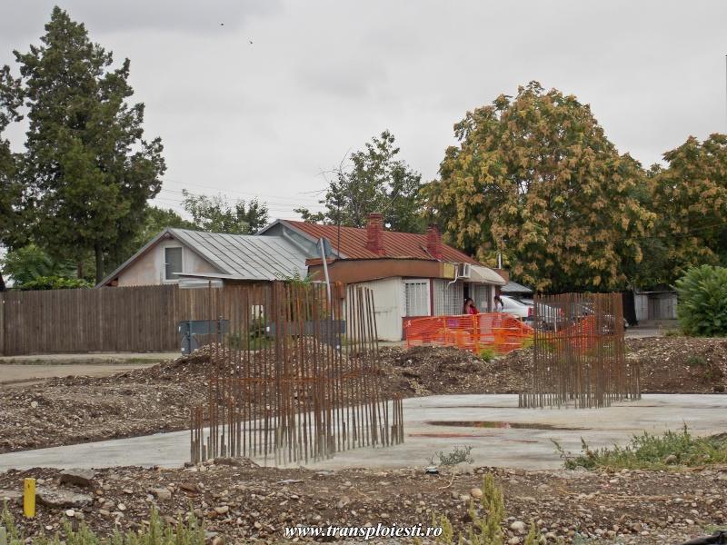 Construirea Pasajului de la Gara de Vest Dscn0215
