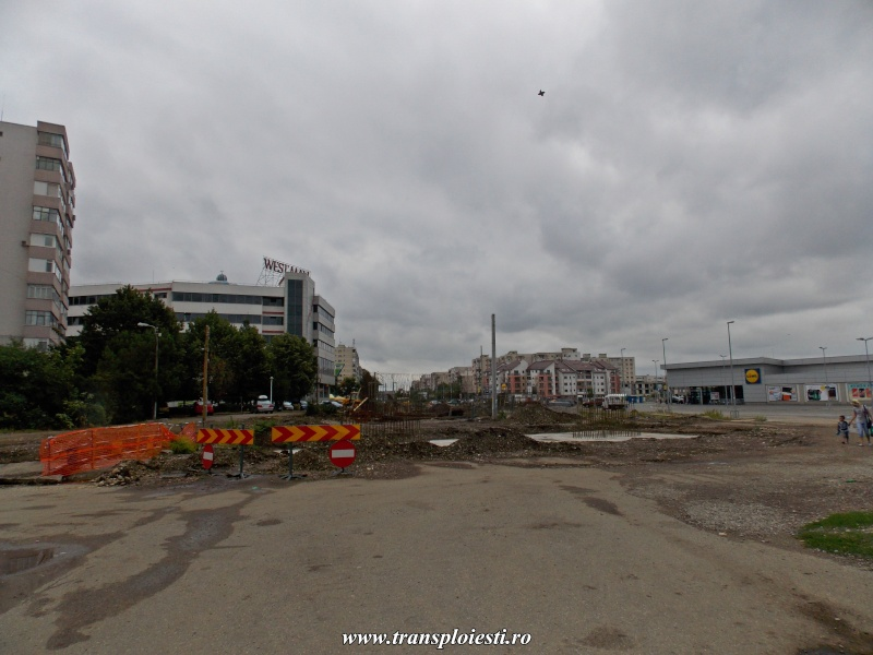Construirea Pasajului de la Gara de Vest Dscn0216