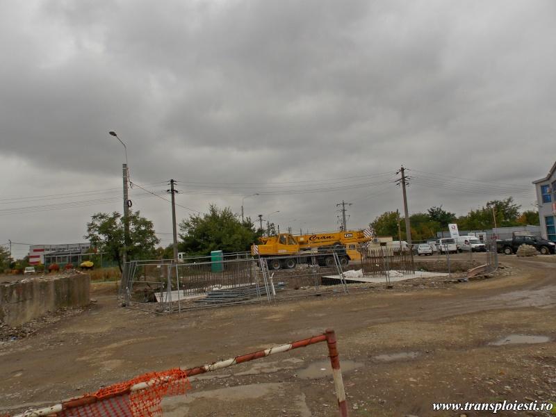 Construirea Pasajului de la Gara de Vest Dscn0218