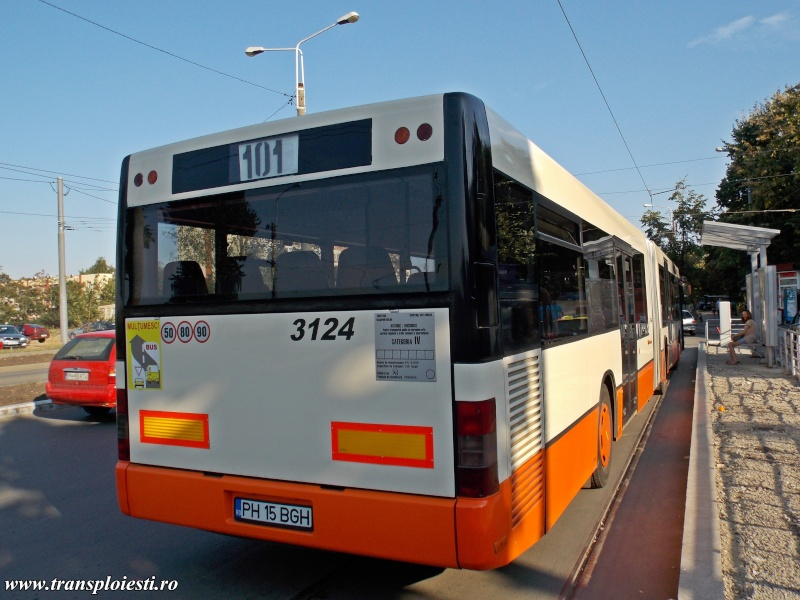 MAN NG 313 Dscn0248