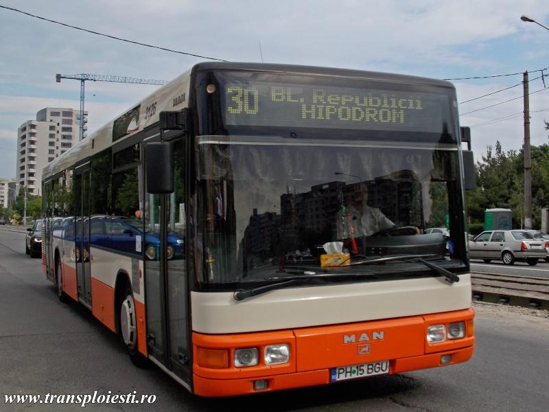 MAN NL 313 Dscn0424