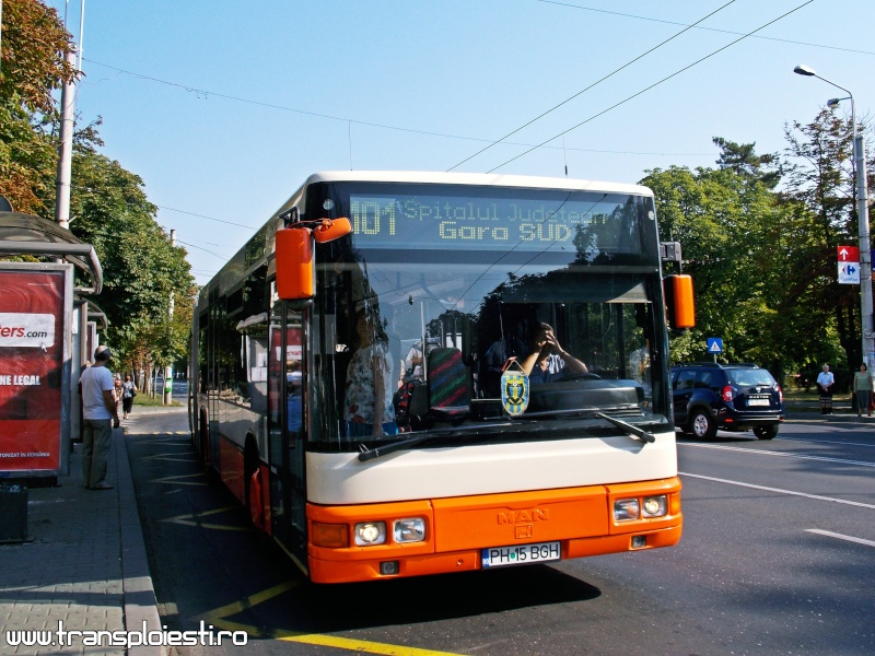 MAN NG 313 Dscn0957