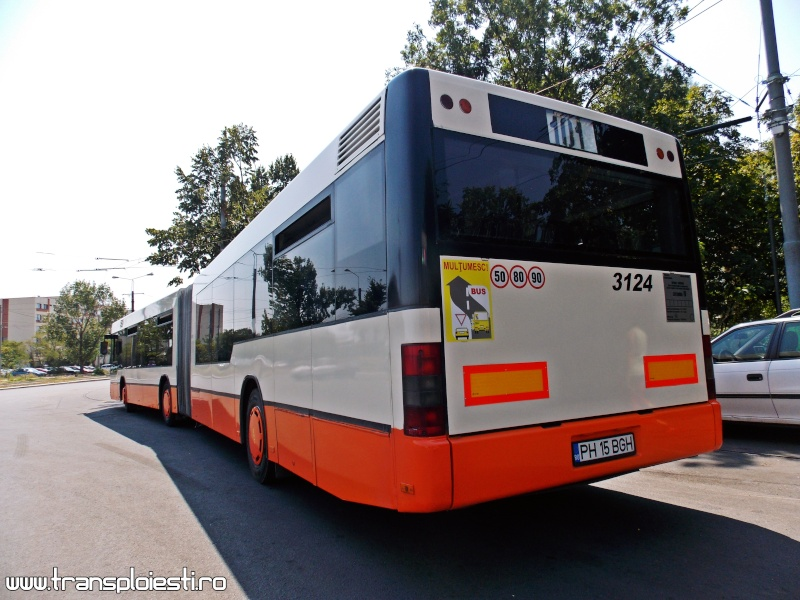 MAN NG 313 Dscn0958