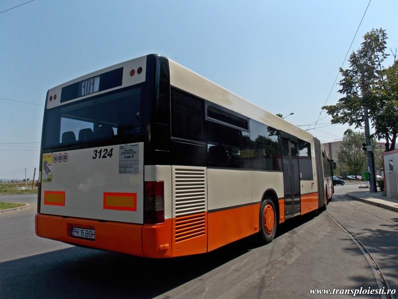 MAN NG 313 Dscn0960