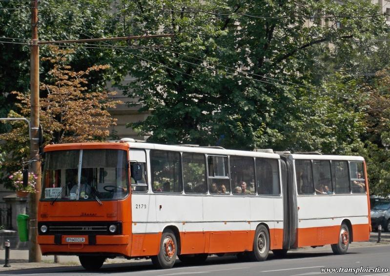 MAN NG 313 Dscn1011