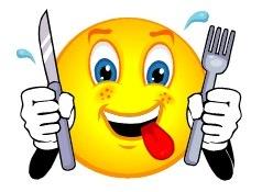 recette des nems Smiley10