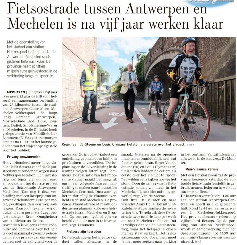 L025 Fietsweg Antwerpen - Mechelen (L25) ('fiets-o-strade' 2 - axe nord-sud) [sud] F01 - Page 3 De_sta10