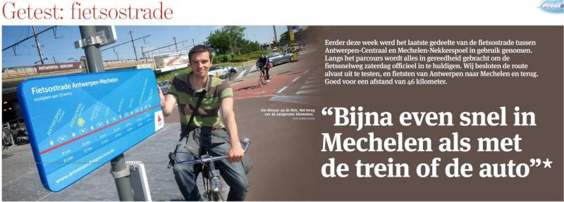 L025 Fietsweg Antwerpen - Mechelen (L25) ('fiets-o-strade' 2 - axe nord-sud) [sud] F01 - Page 3 Gva_1112