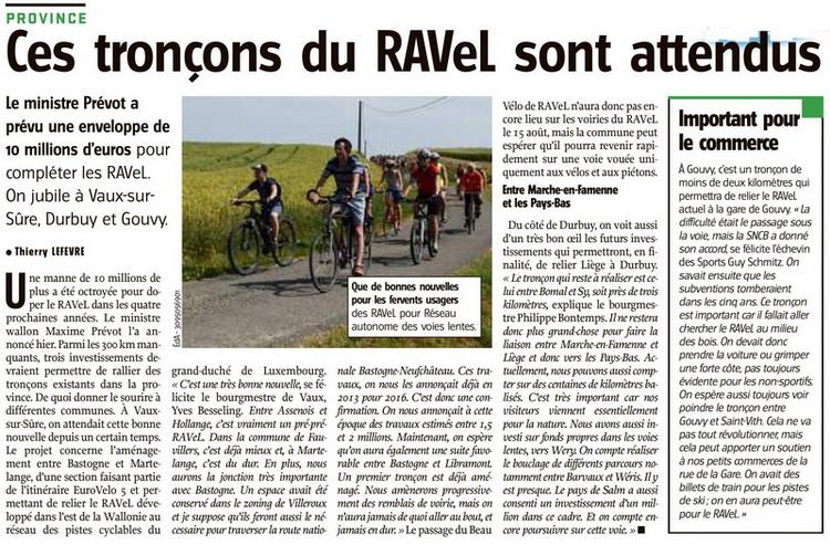 RAVeL 5 Ourthe Liege - Durbuy - Itinéraire N°7 - Sur la route des Ardennes - Page 3 L_aven15