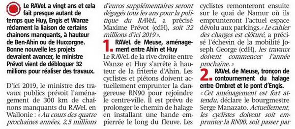 Ravel L127 - Page 2 La_meu24