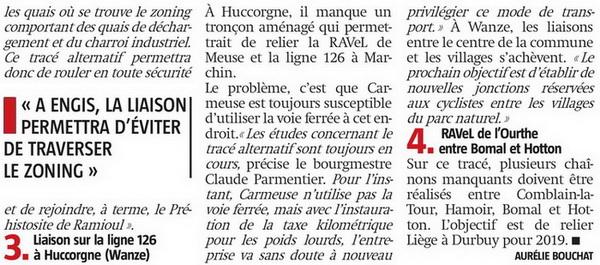 Ravel L127 - Page 2 La_meu25