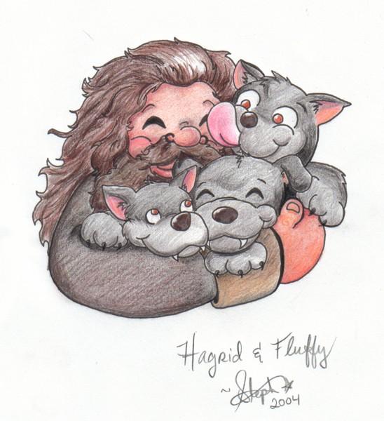 Jeu des dessins HP! ^^ - Page 6 Hp_fan10