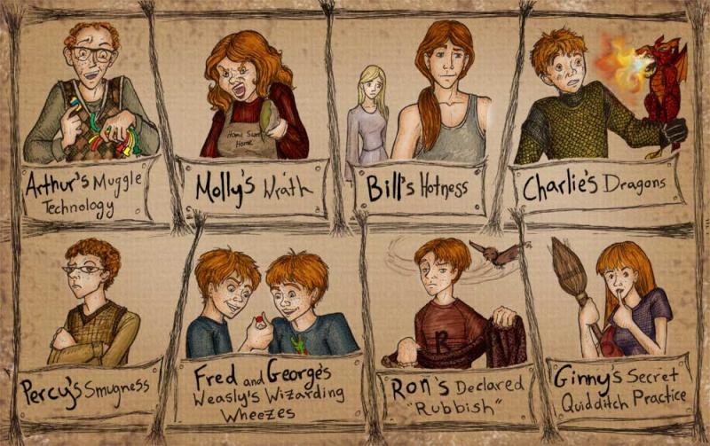 Jeu des dessins HP! ^^ - Page 6 Url13