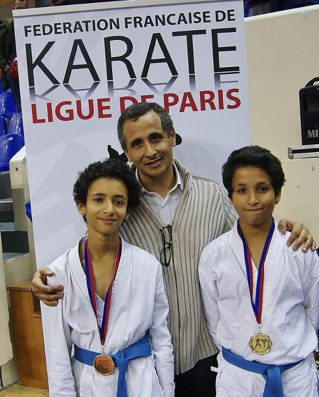 1er Open ligue de Paris nov 2014 044_6410