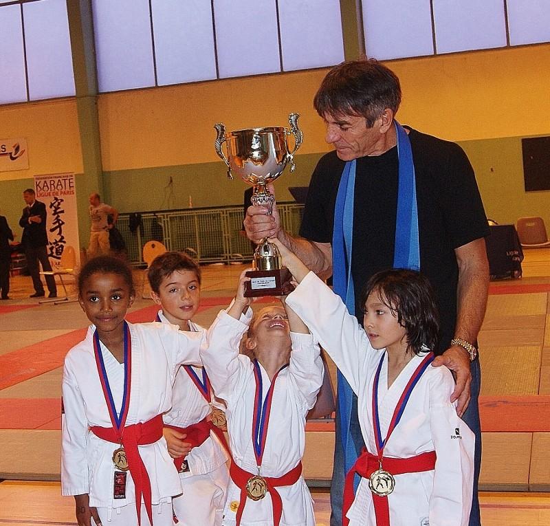Coupe de Paris elite nov 2014 127_8010