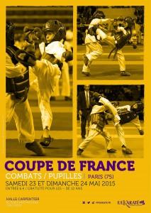 Coupe de France Kata et Combat mai 2015 Cp_fr_10