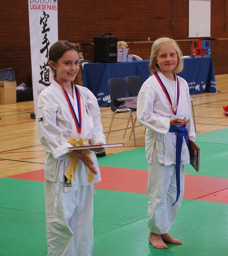 Challenge Berger mai 2015 Dsc00015
