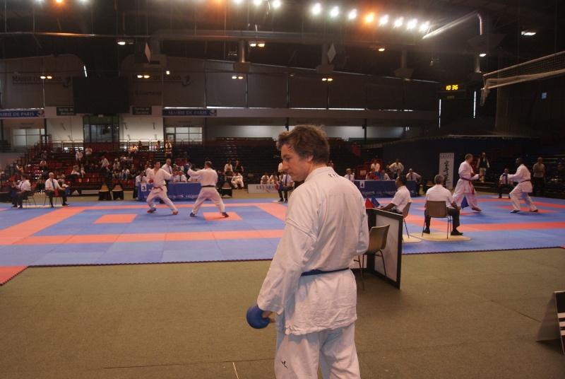 Championnat de France Combat Vétéran  2015 Dsc00125