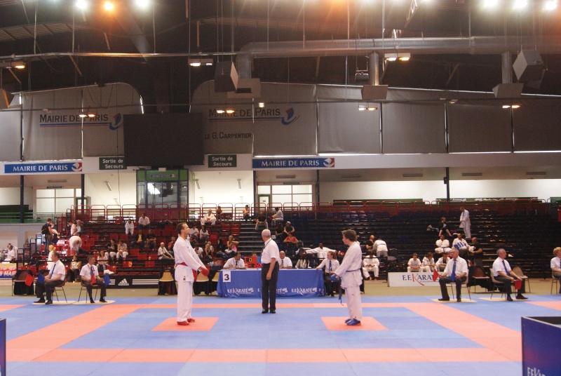 Championnat de France Combat Vétéran  2015 Dsc00126