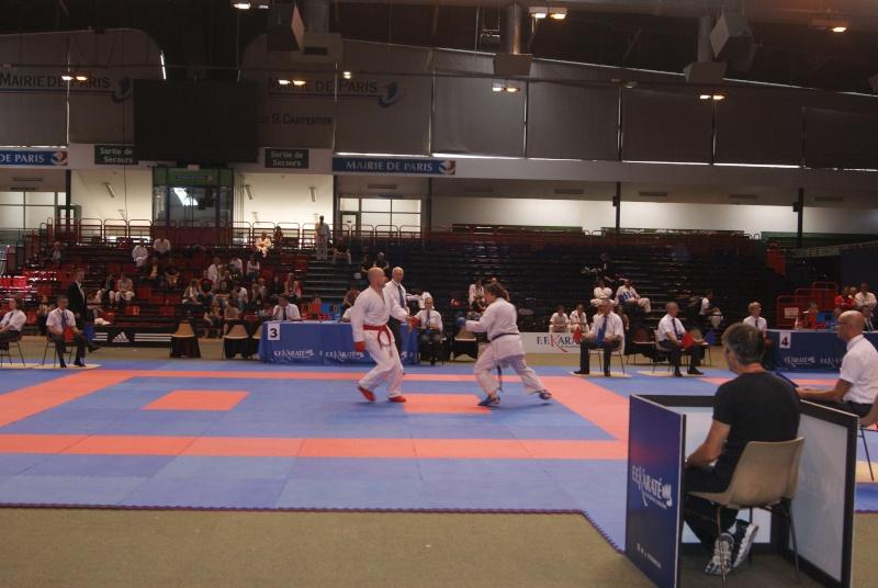 Championnat de France Combat Vétéran  2015 Dsc00127