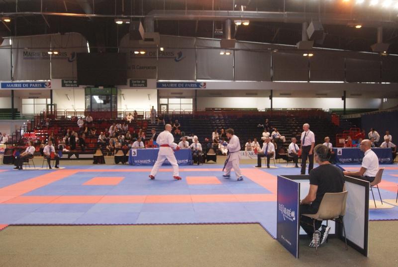 Championnat de France Combat Vétéran  2015 Dsc00129