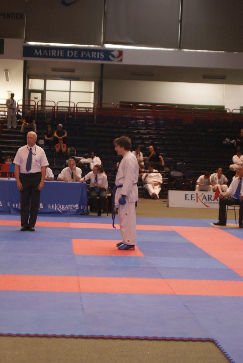 Championnat de France Combat Vétéran  2015 Dsc00130