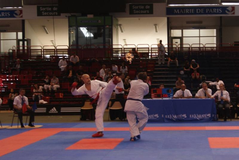 Championnat de France Combat Vétéran  2015 Dsc00131
