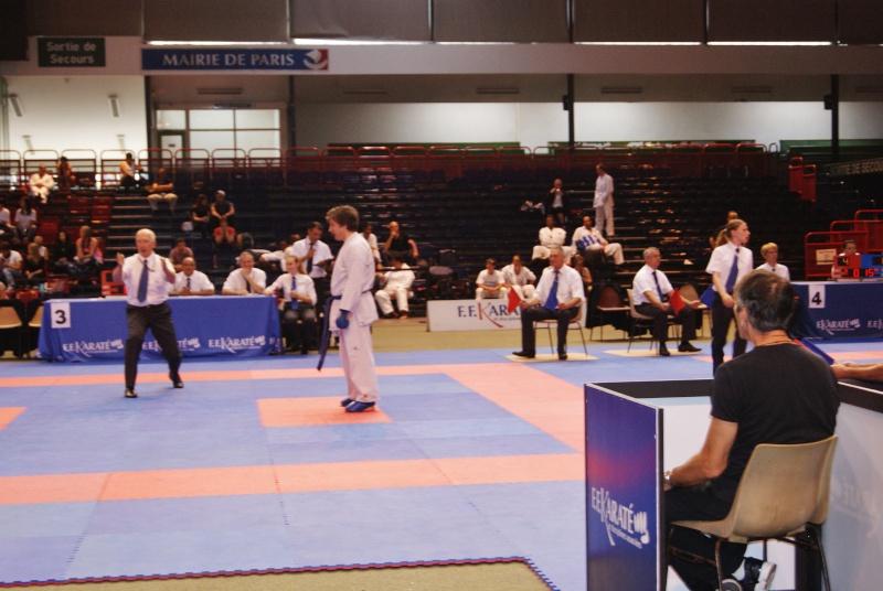 Championnat de France Combat Vétéran  2015 Dsc00132