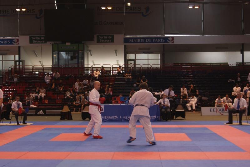 Championnat de France Combat Vétéran  2015 Dsc00134