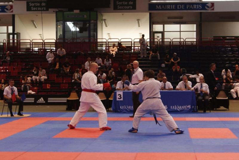 Championnat de France Combat Vétéran  2015 Dsc00139