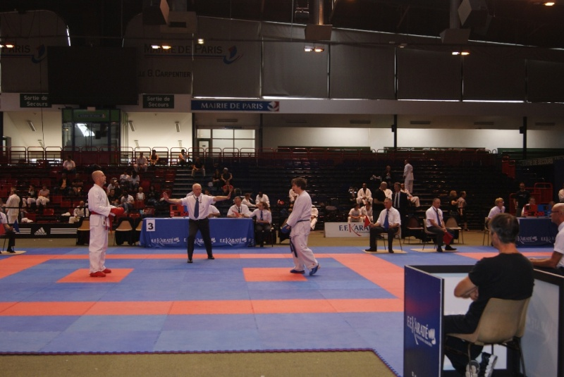 Championnat de France Combat Vétéran  2015 Dsc00140