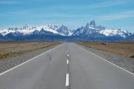 La Mítica ruta 40 en Argentina. Aspectos generales. Images10