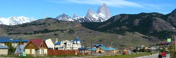 El Chalten. Santa Cruz. Argentina Yelfoi10