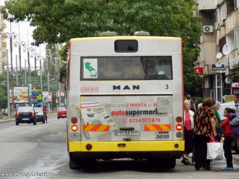 MAN SL 222 / 283 / 223 - Pagina 7 3510