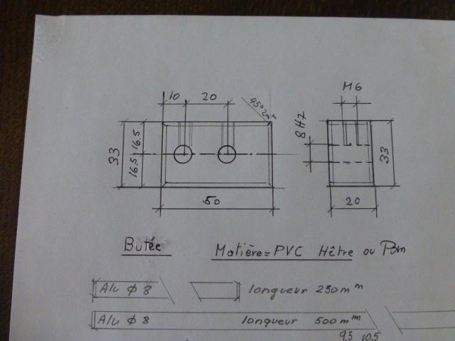 Gabarit pour rail Festool (sciage parallèle à répétition) - Page 2 P1070434