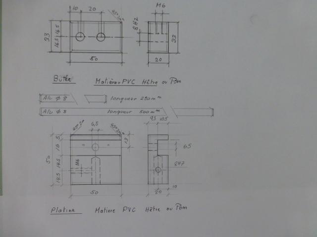 Gabarit pour rail Festool (sciage parallèle à répétition) - Page 2 P1070438