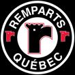 Forum des Remparts de Québec