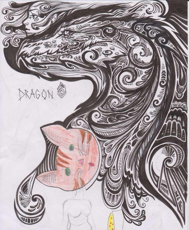 Dragon, le retour ![noony4] 00113