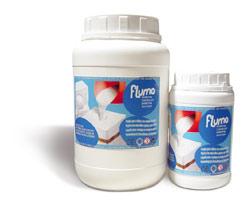 une alternative à la résine pour une bjd Flumo10