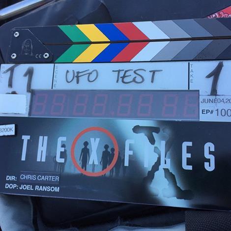 X Files...le retour Hu10