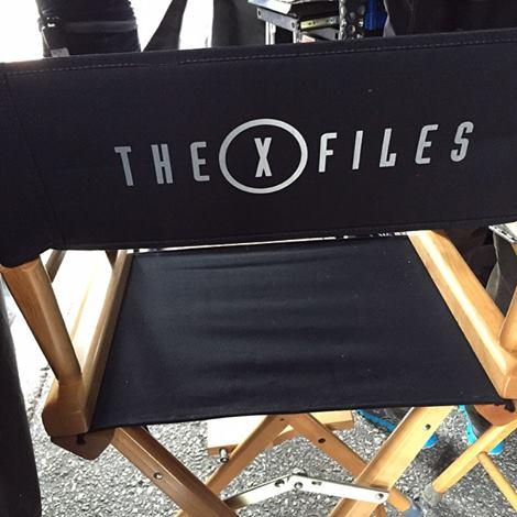 X Files...le retour Safe_i10