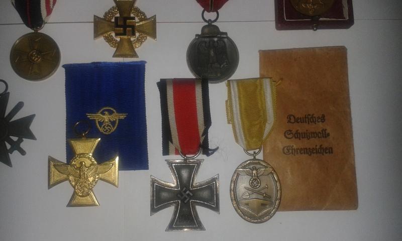 Ma collection de médailles allemandes Mes_me13