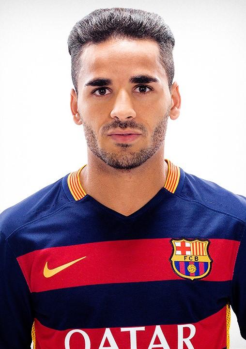 صور تشكيلة برشلونة للموسم الكروي الجديد 2015-2016 Tumblr20