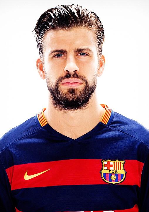 صور تشكيلة برشلونة للموسم الكروي الجديد 2015-2016 Tumblr21