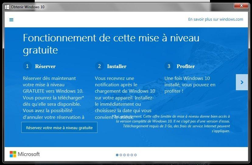 Les Windows pirates passés sous Windows  Captur10