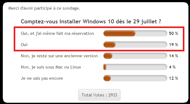 Les Windows pirates passés sous Windows  Captur12