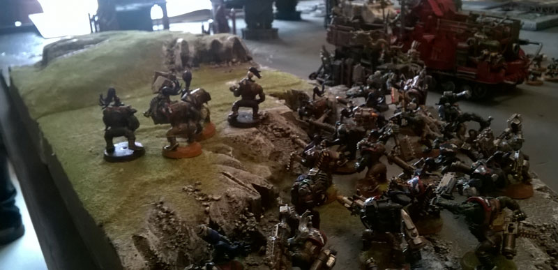 2015.08.19 - Orks contre Spaces Marines - 2000 pts 0211