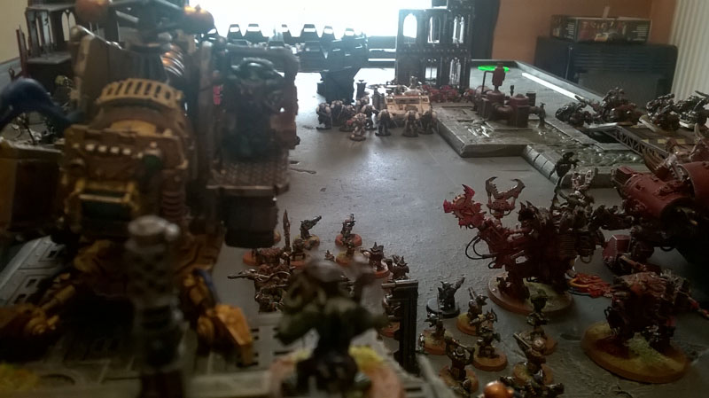 2015.08.19 - Orks contre Spaces Marines - 2000 pts 0511